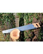 3 Foot One Man Crosscut Saw