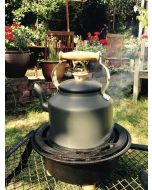 Large Traditional Kettle