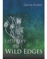 Letting in the Wild Edges