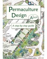 Permaculture Design - Reprint due mid-April