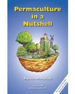 Permaculture in a Nutshell - out of stock, reprint due shortly