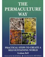 The Permaculture Way  *OUT NOW*