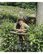 The Woodland Year *being reprinted, available to preorder*