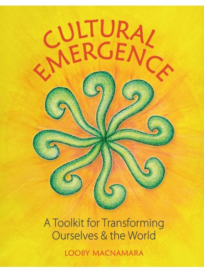Cultural Emergence *Available now*
