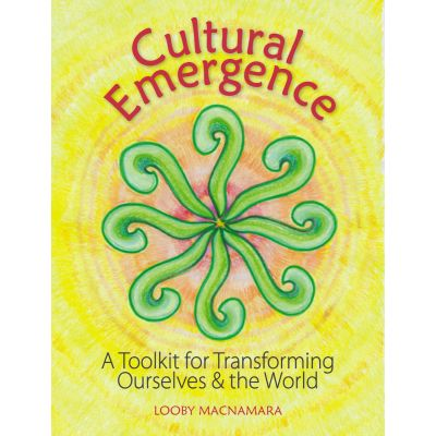 Cultural Emergence *Preorder now*