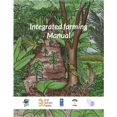 Integrated Farming Manual