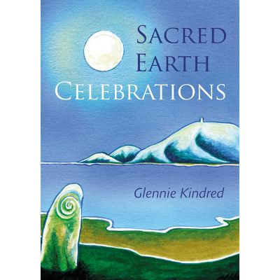 Sacred Earth Celebrations