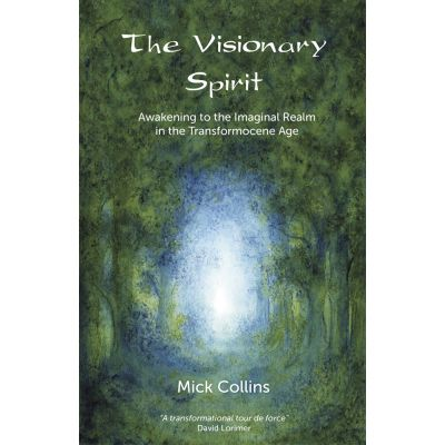 The Visionary Spirit