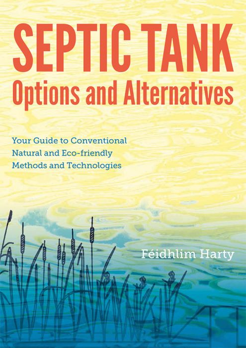 eac12646b50 Septic Tank Options and Alternatives  Your Friendly Guide to Conventional