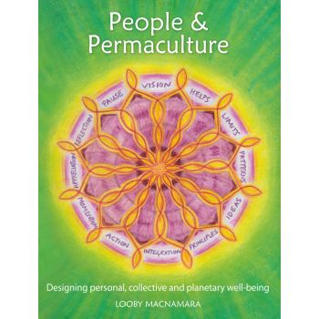 Introducing People & Permaculture 2nd Edition