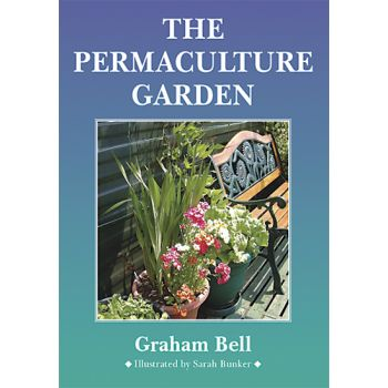 The Permaculture Garden *Back In stock*