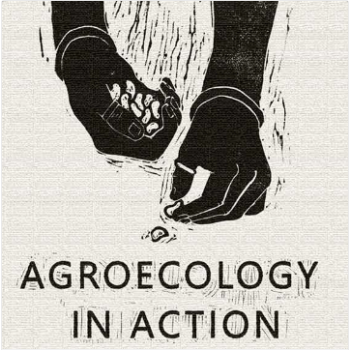 Agroecology in Action