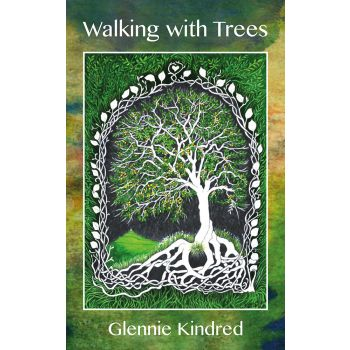 Walking With Trees