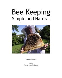 Beekeeping Simple and Natural
