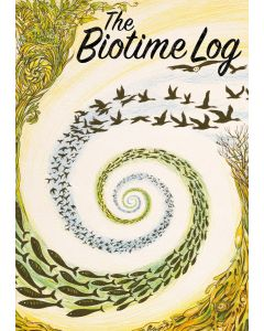 The Biotime Log - coming soon