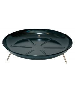 Bon-Fire Outdoor Kitchen Accessories - Fire Pit