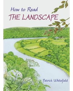 How to Read the Landscape *out of stock, being reprinted*