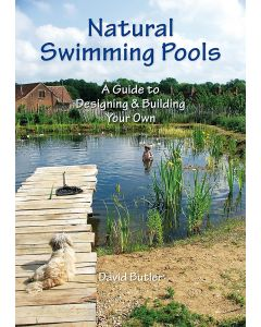 Natural Swimming Pools DVD