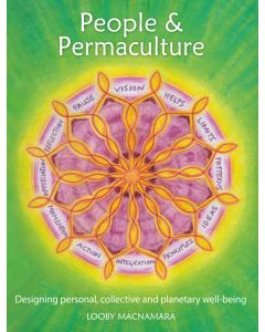 People and Permaculture *2nd edition coming soon*