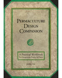 Permaculture Design Companion *OUT NOW*