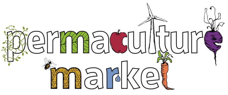Welcome to Permaculture Market